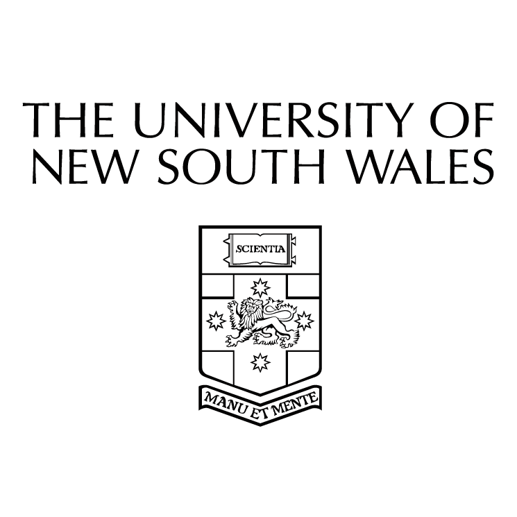free vector Unsw 2
