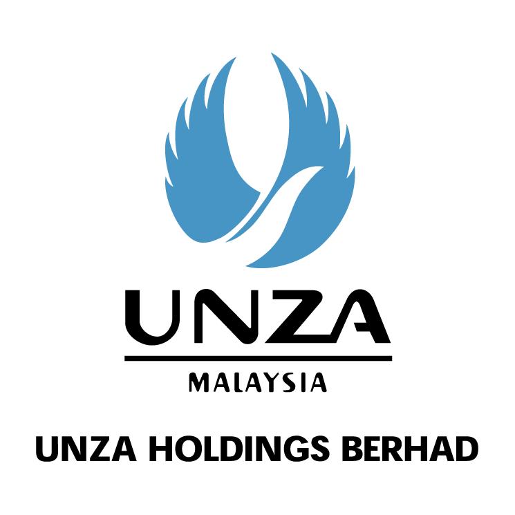 free vector Unza malaysia