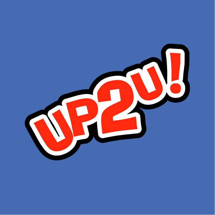 free vector Up2u