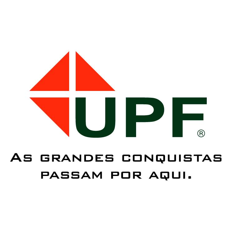 free vector Upf