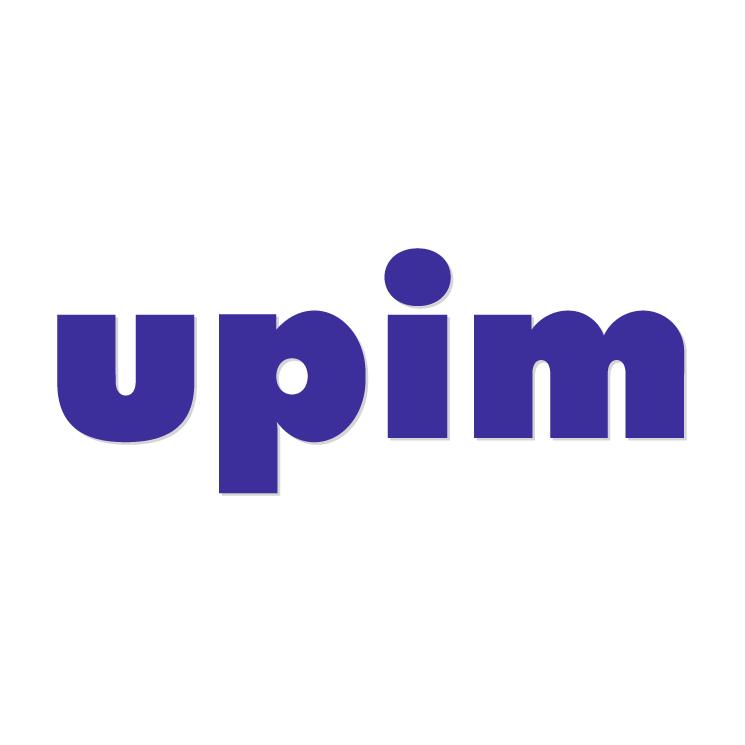 free vector Upim