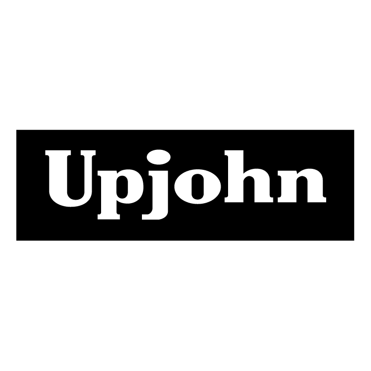 free vector Upjohn