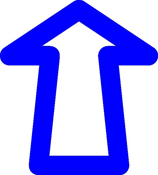 free vector Upload Icon clip art