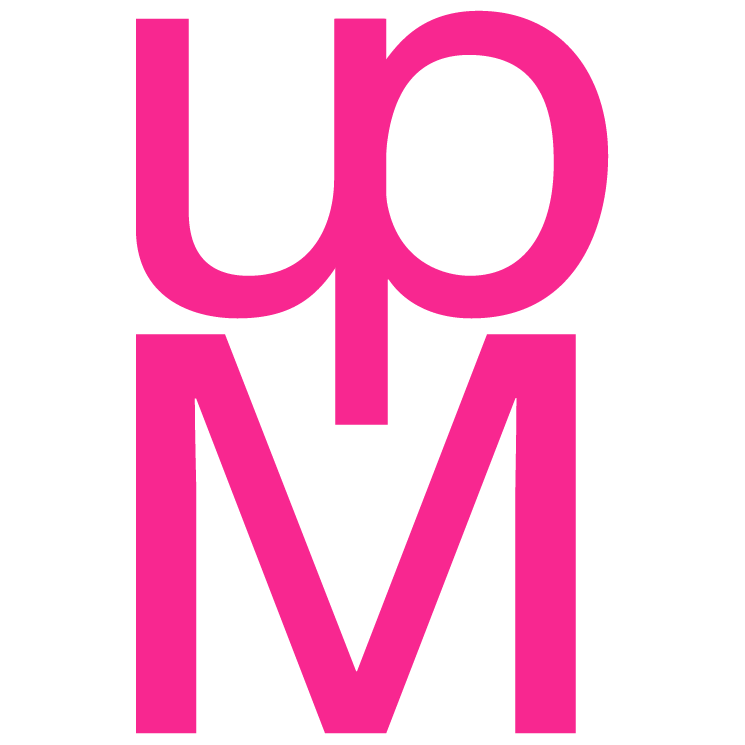 free vector Upm 0