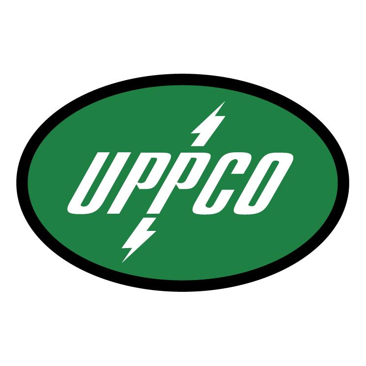 free vector Uppco 0