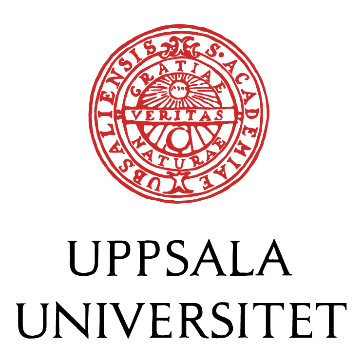 free vector Uppsala universitet