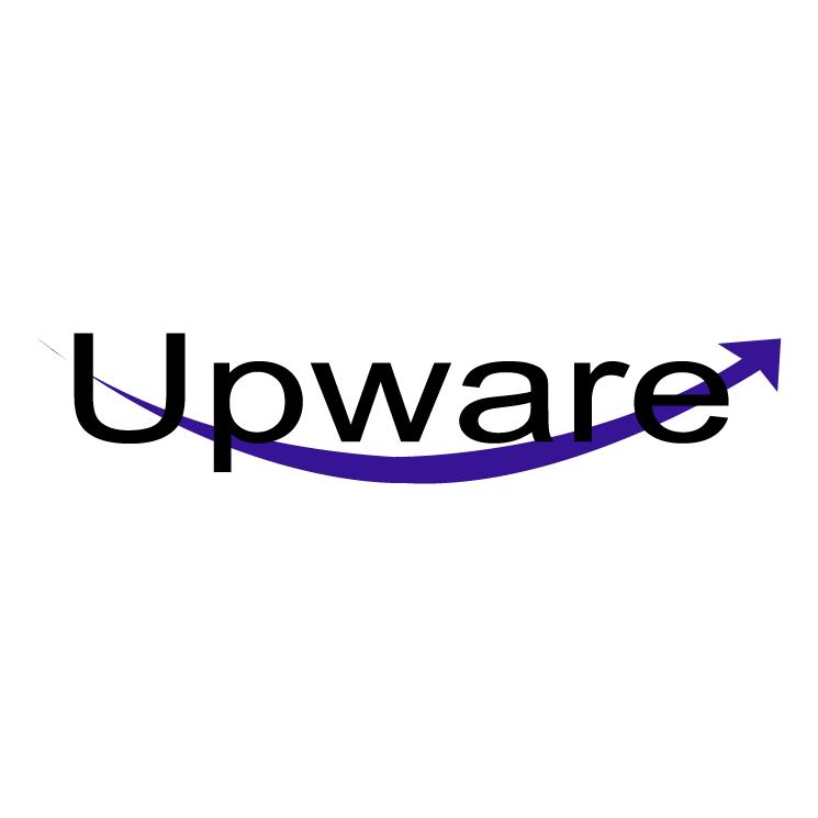 free vector Upware