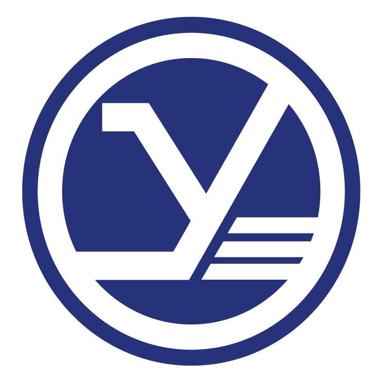 free vector Uralsky shinny