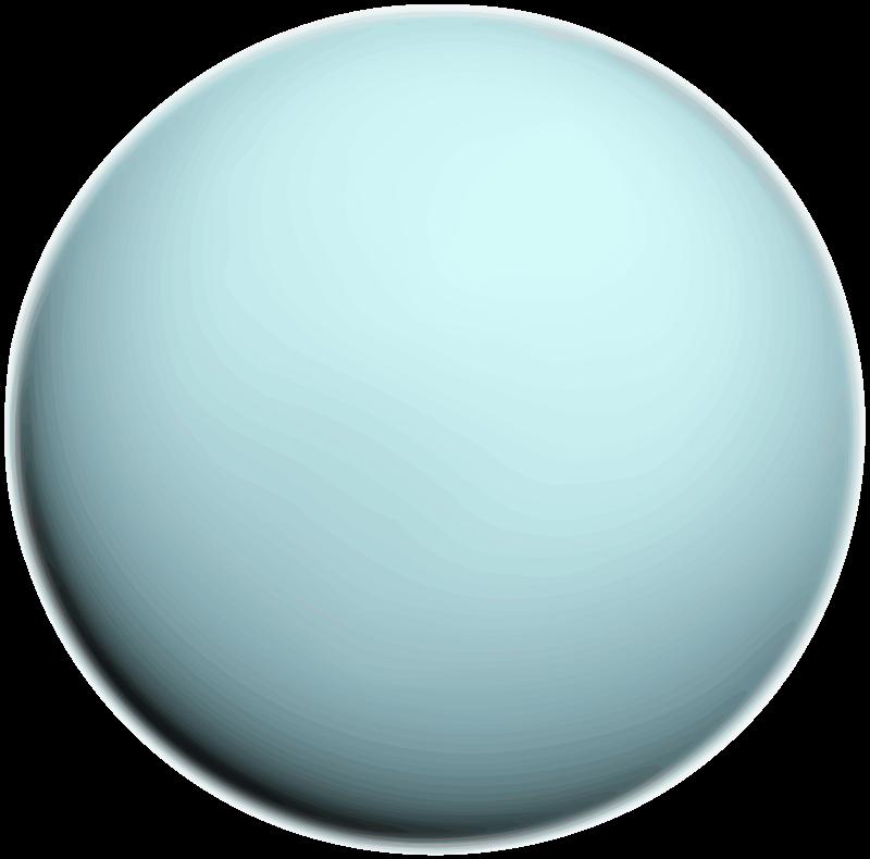Uranus Vector Uranus vector comes with 1