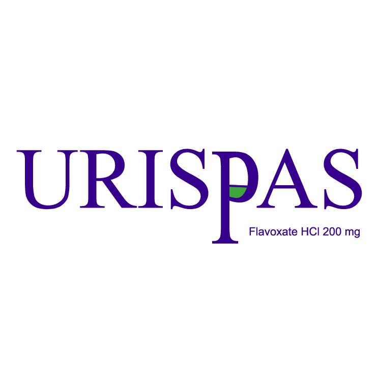 free vector Urispas