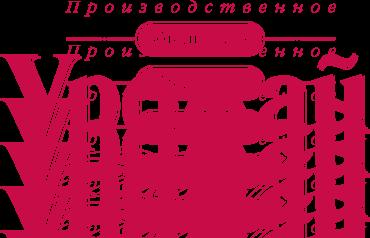 free vector Urozhai logo