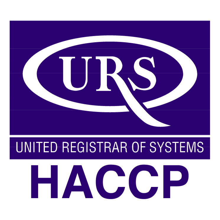 Urs Logo Vector Free Download Urs Haccp is Free Vector Logo