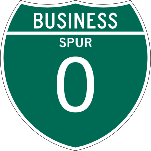 free vector Us Dot Fhwa Mutcd Shs M X Mm clip art