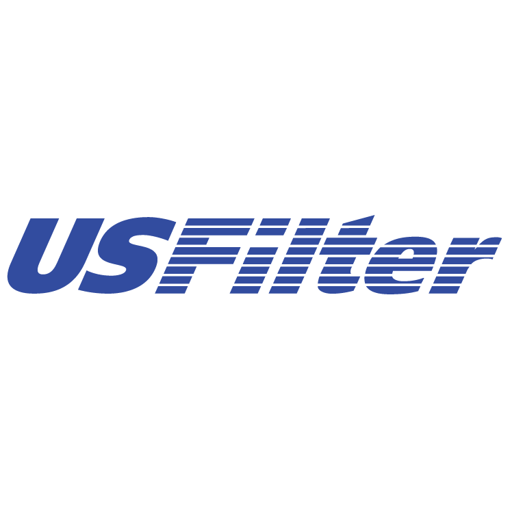 free vector Us filter