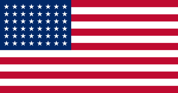 Us Flag Stars clip art Free Vector / 4Vector