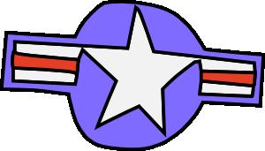 us navy star clip art free vector 4vector rh 4vector com us navy flag clip art free