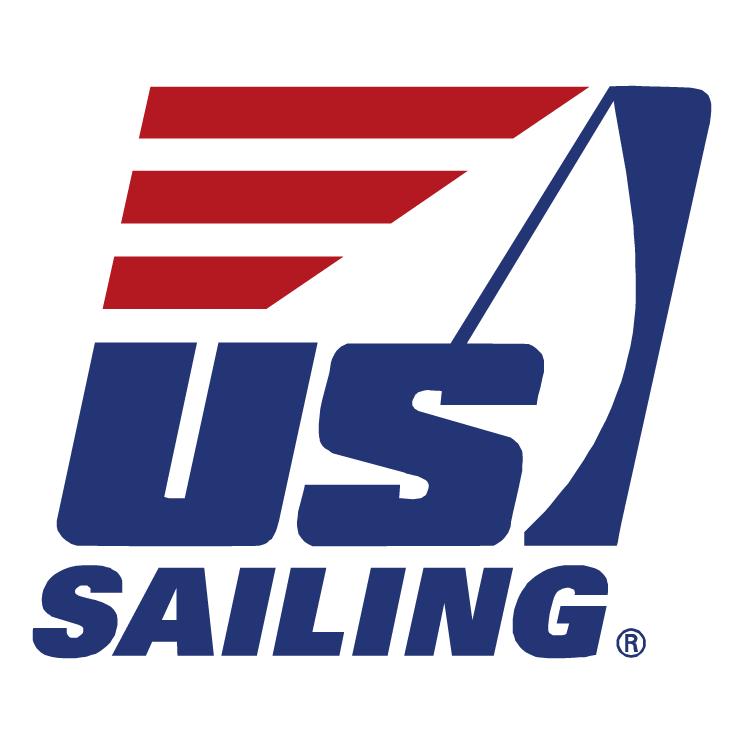 free vector Us sailing