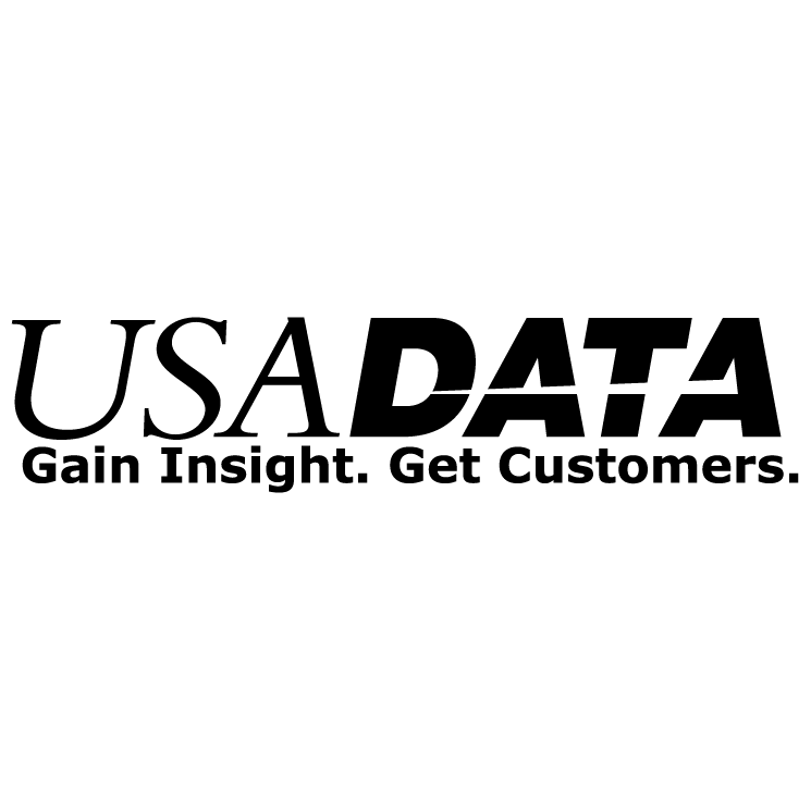 free vector Usadata 0