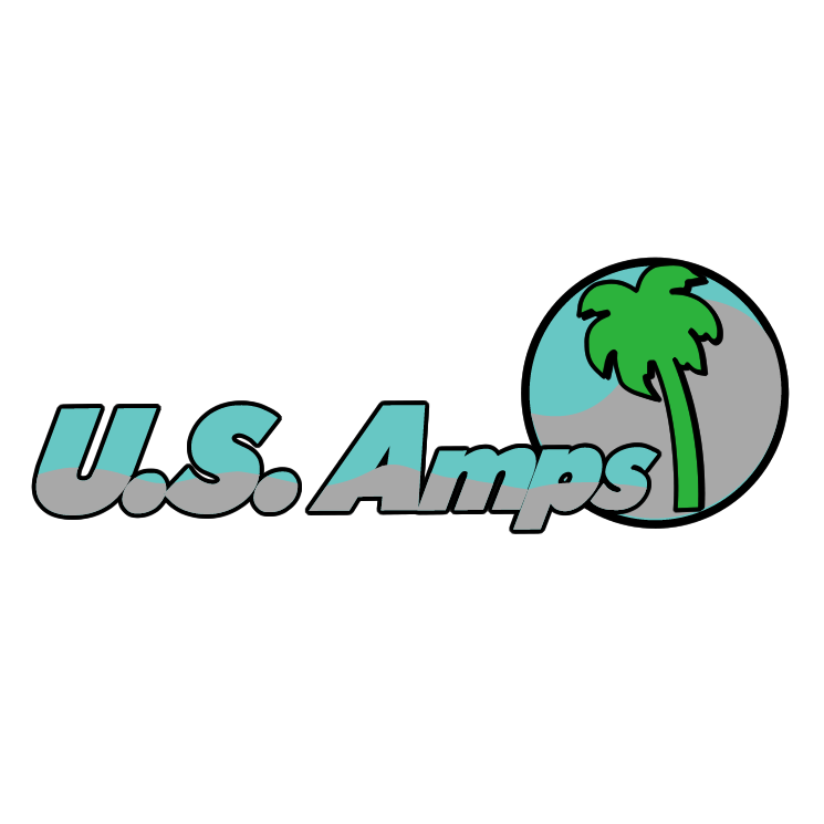 free vector Usamps 0