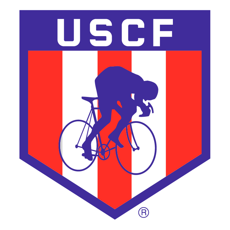 free vector Uscf 0