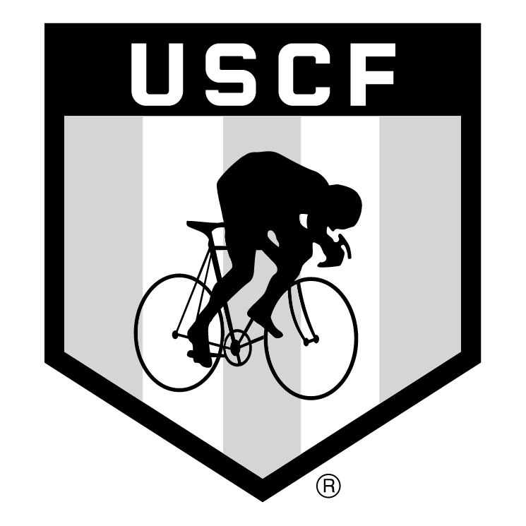 free vector Uscf