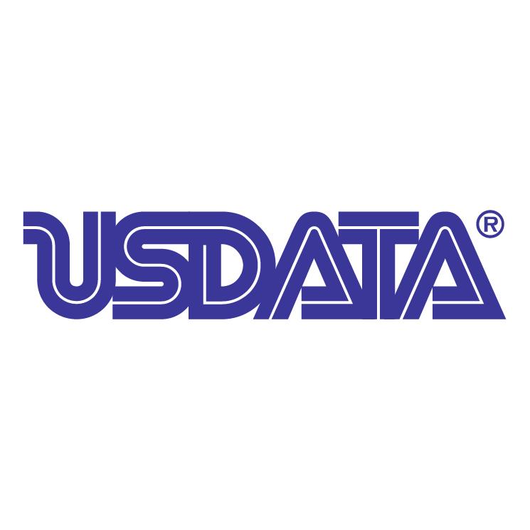 free vector Usdata