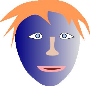free vector User clip art