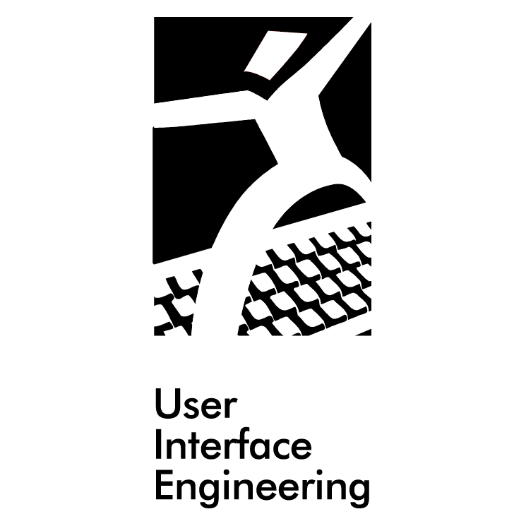 free vector User interface engineering 0