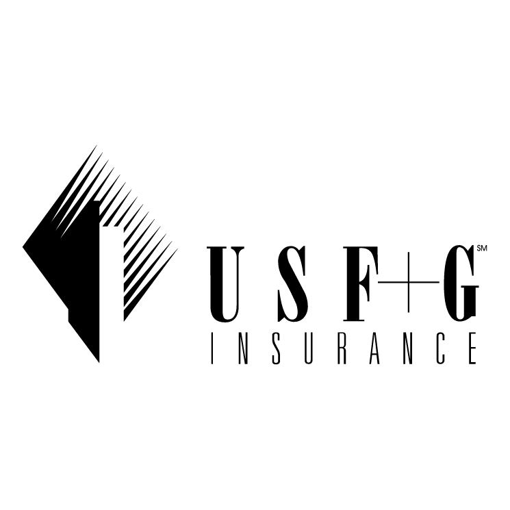 free vector Usfg insurance 0