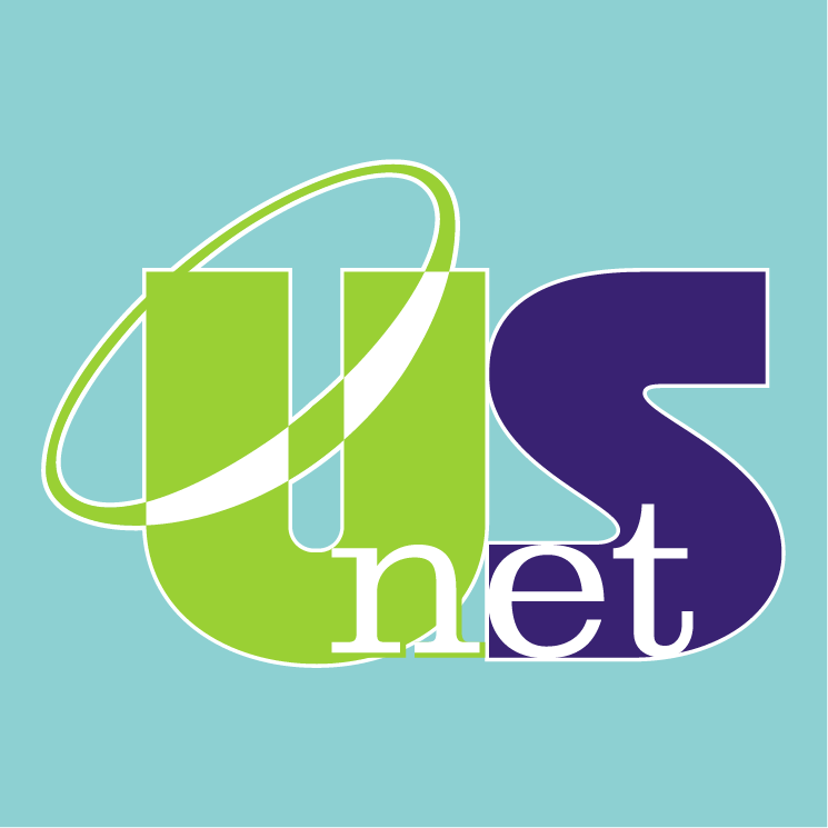free vector Usnet