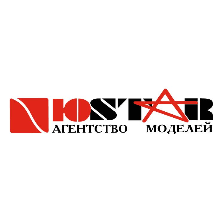 free vector Ustar