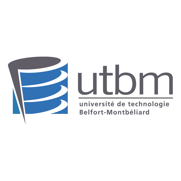 free vector Utbm 0