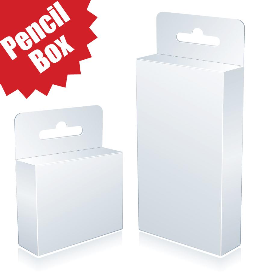 Utility box template vector free vector 4vector for Box template vector