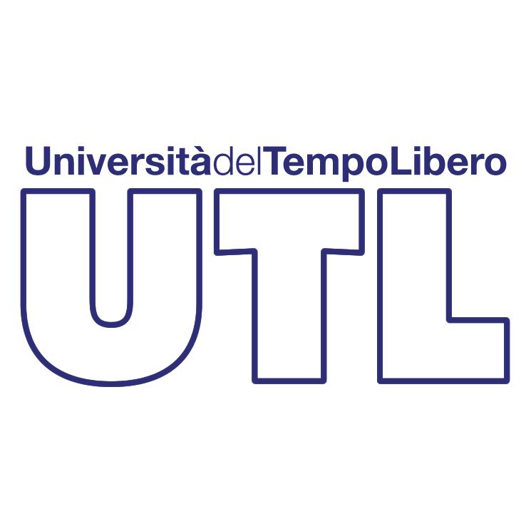 free vector Utl