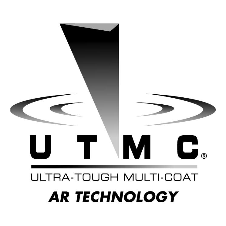 free vector Utmc