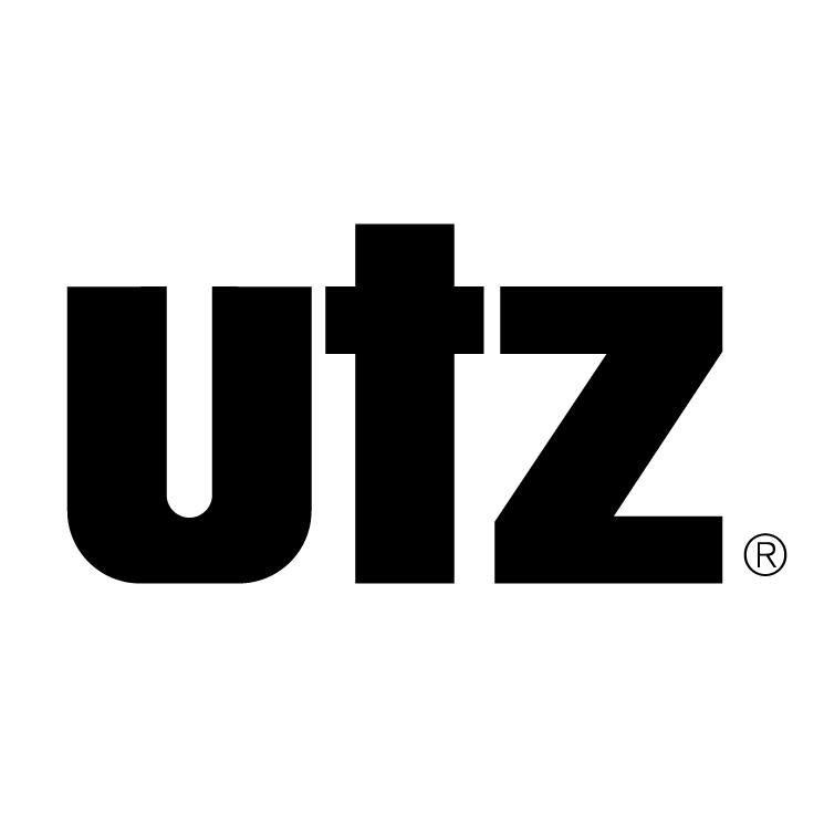 free vector Utz