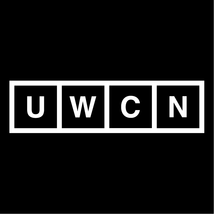 free vector Uwcn 0