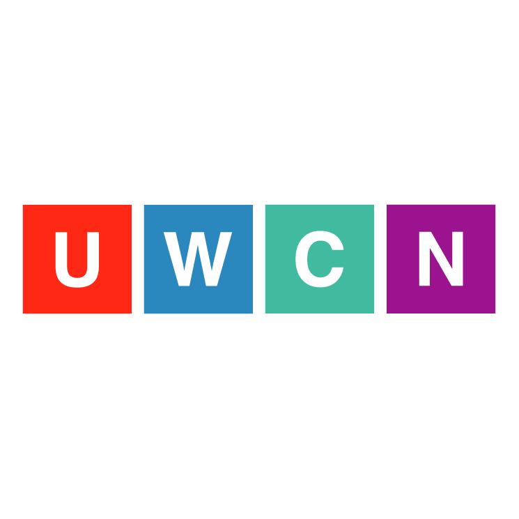 free vector Uwcn