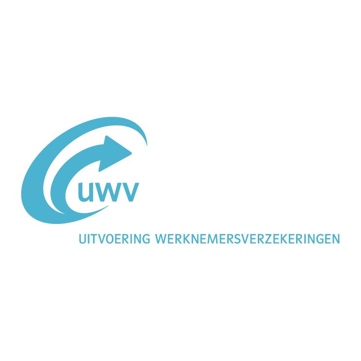 free vector Uwv
