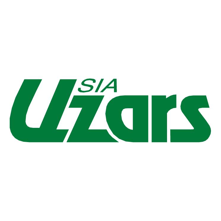 free vector Uzars