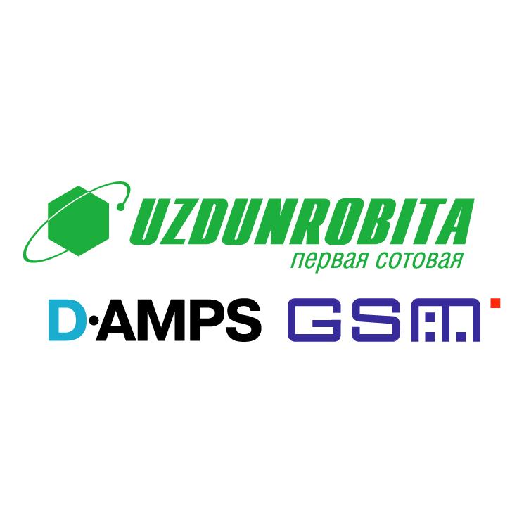 free vector Uzdunrobita