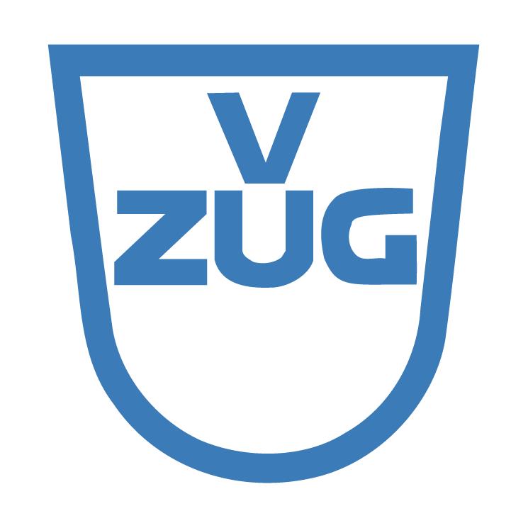 free vector V zug
