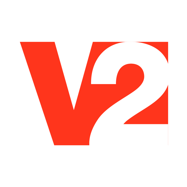 free vector V2 music