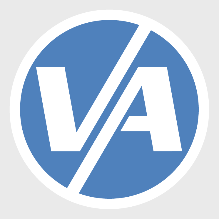 free vector Va vladivostok avia