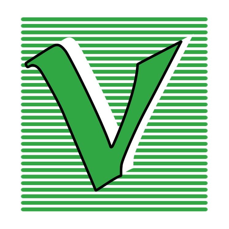 free vector Vaania