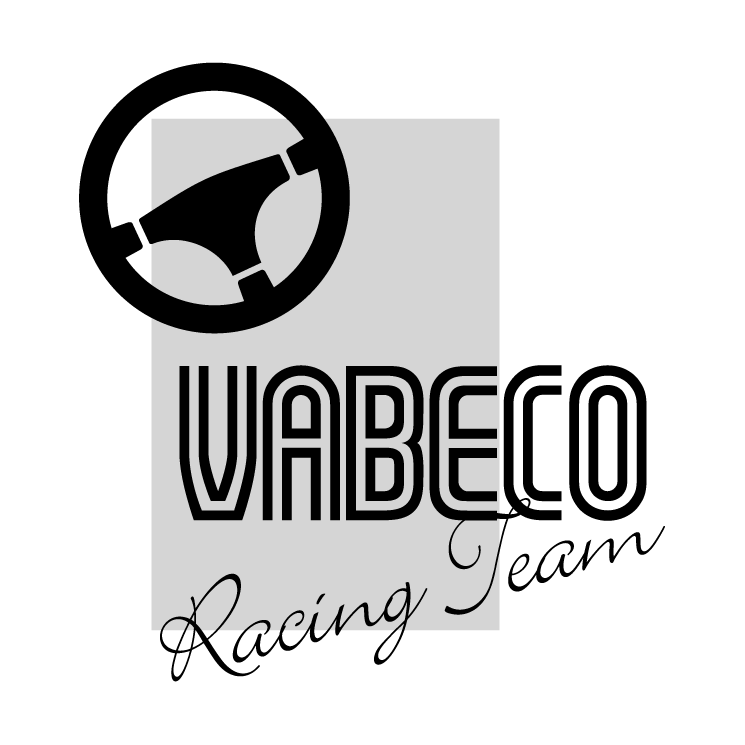 free vector Vabeco racing team 0