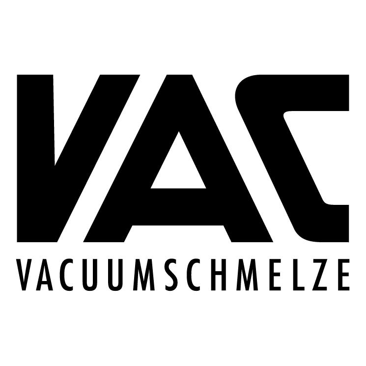 free vector Vac vacuumschmelze