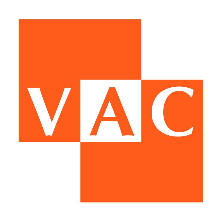 free vector Vac