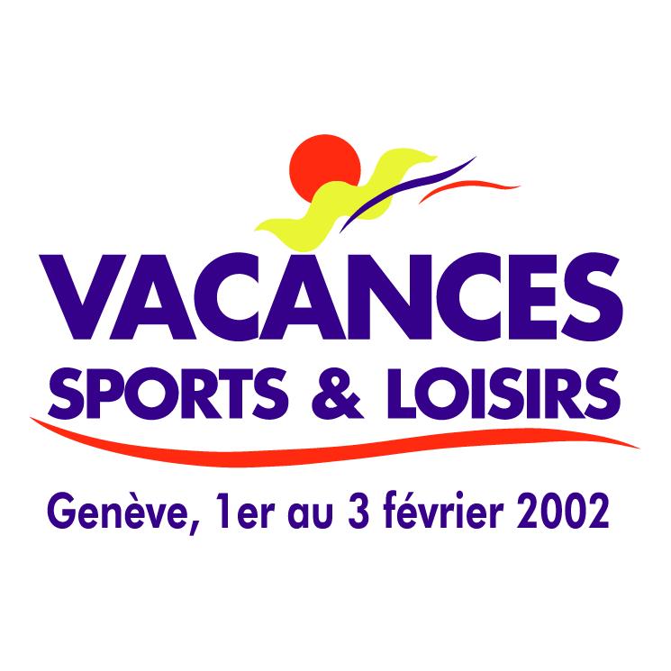 free vector Vacances 0