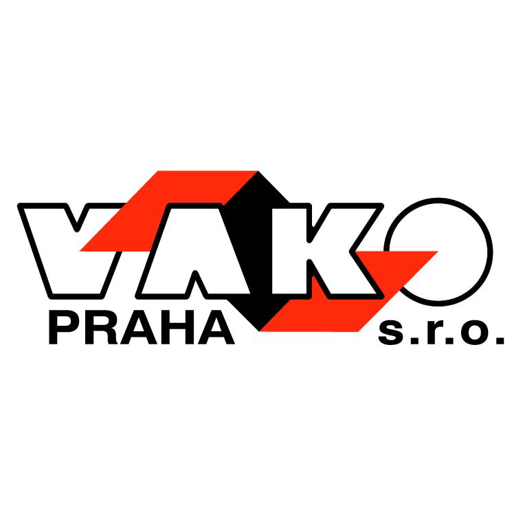 free vector Vako